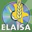 Logo ELAISA